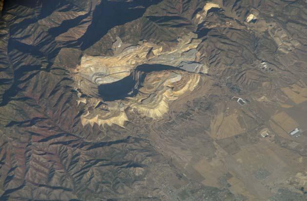 Bingham-Canyon-Rudnik1