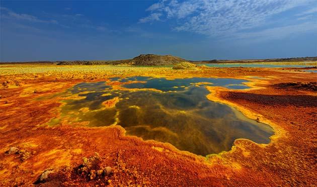 Danakilska-pustinja1