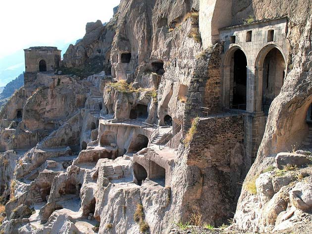 Grad-u-stijeni1