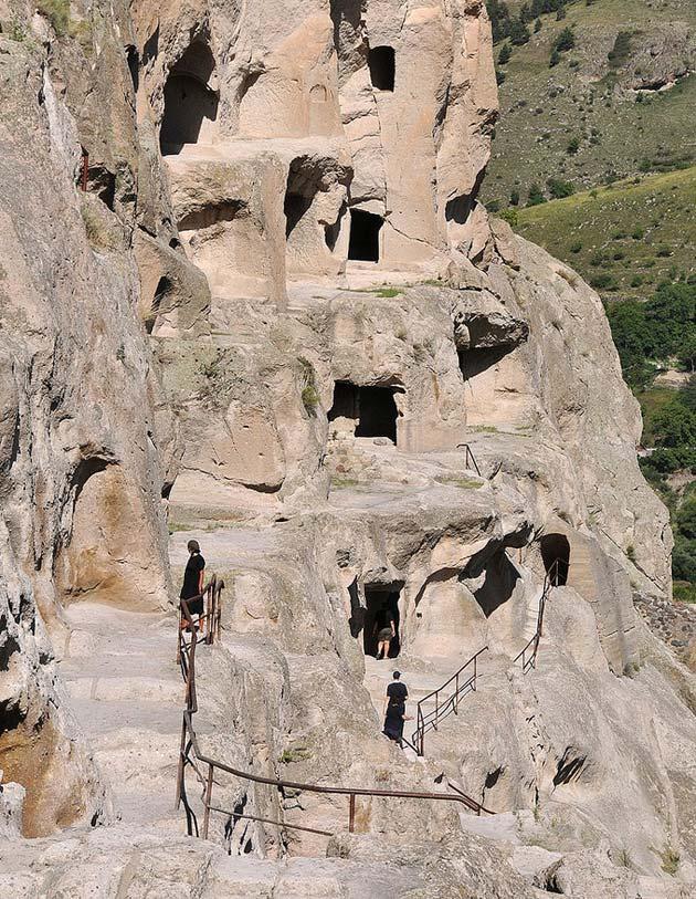 Grad-u-stijeni4