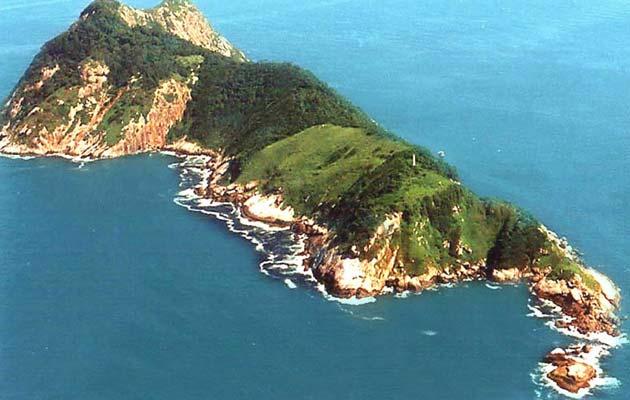 Otok-Zmija1