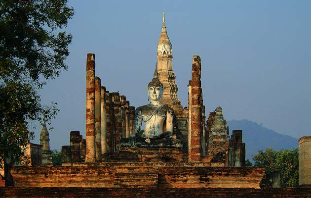 Sukhothai2