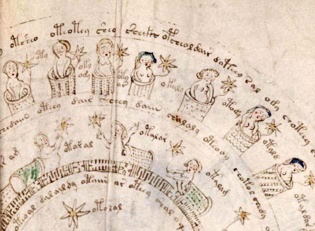 Voynichev-rukopis6