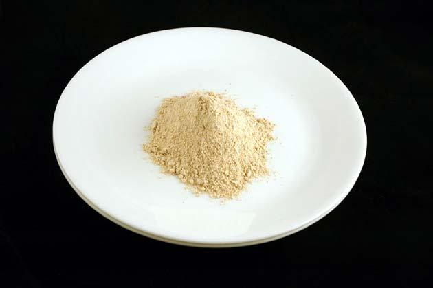 Pšenično brašno / 55 grama
