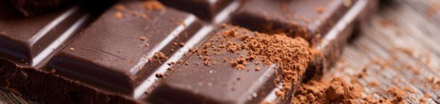 cokolada2