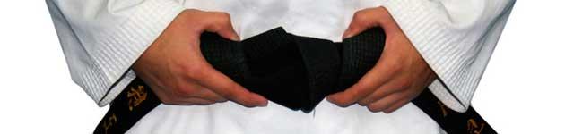 crni-pojas