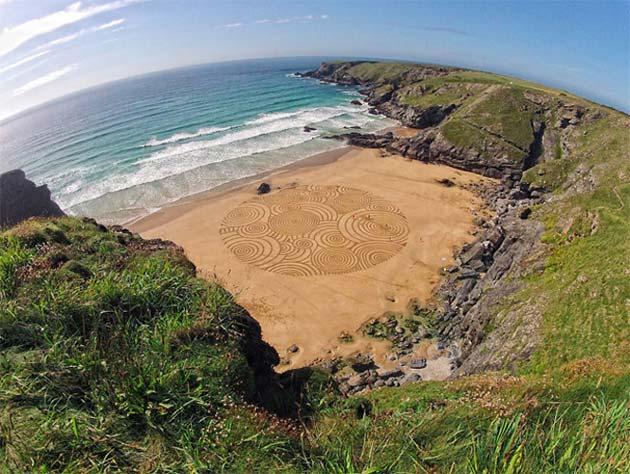 crtezi-u-pijesku1