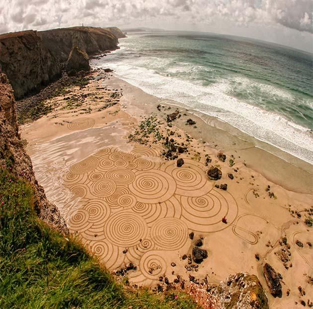 crtezi-u-pijesku2