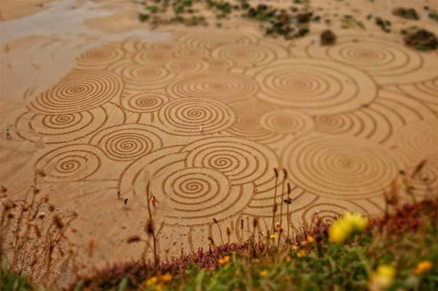 crtezi-u-pijesku3