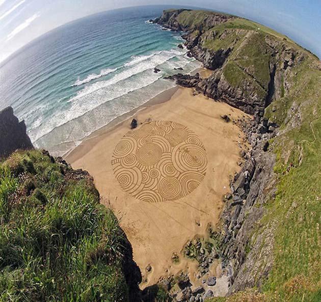 crtezi-u-pijesku5