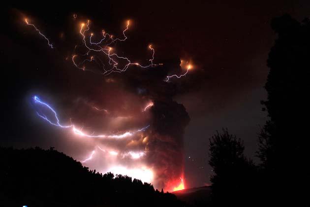 erupcija-vulkana10