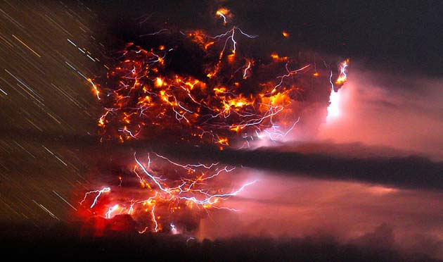 erupcija-vulkana11