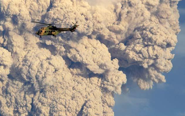 erupcija-vulkana2
