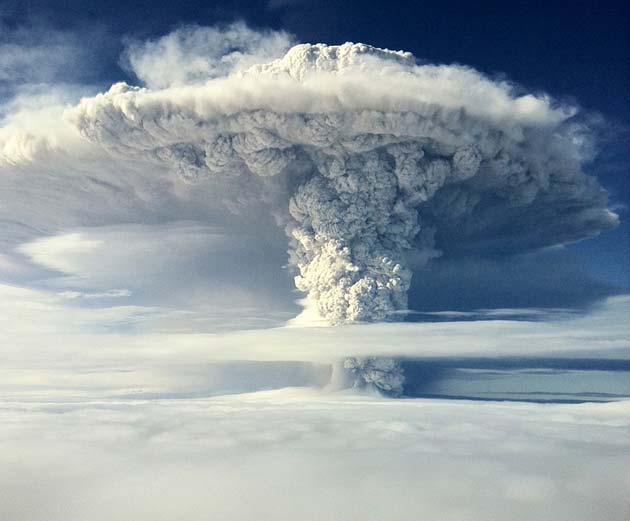 erupcija-vulkana3
