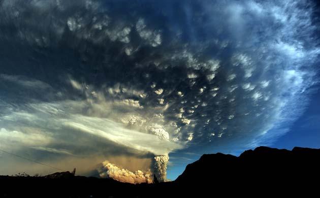 erupcija-vulkana4