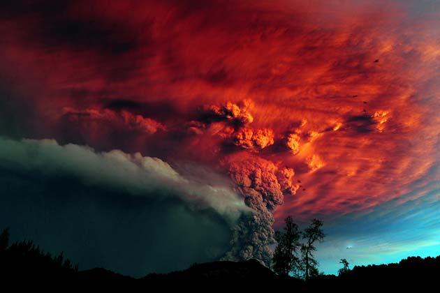 erupcija-vulkana5