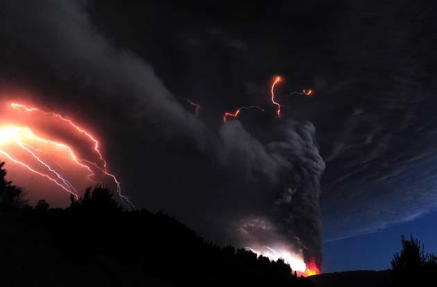 erupcija-vulkana8