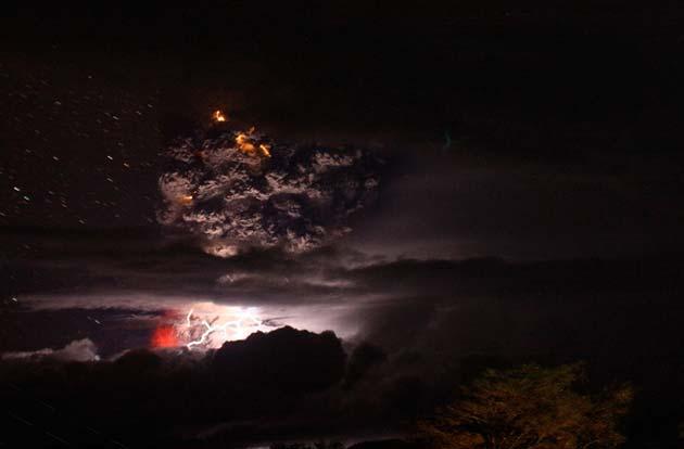 erupcija-vulkana9