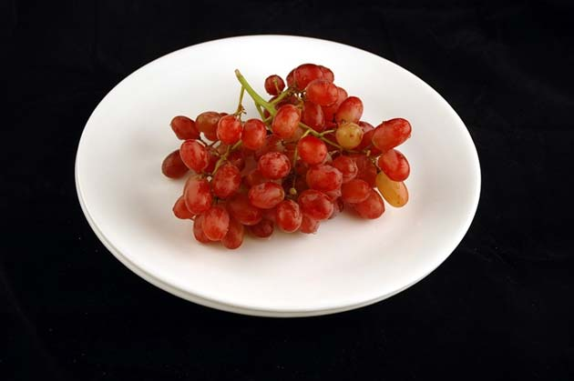 Grožđe / 290 grama