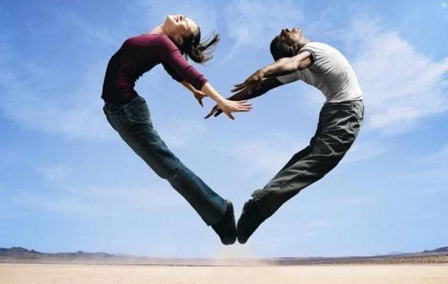 ljubav2