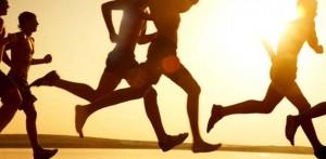Kako ubrzati metabolizam možda ne postoji