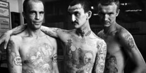 ruske-tetovaze
