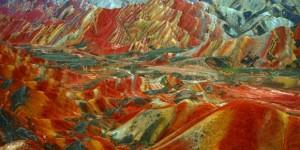 sarena-planina