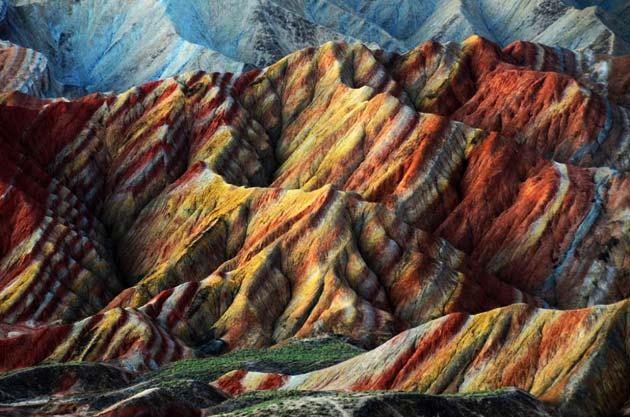 sarena-planina4
