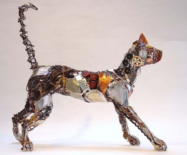skulpture-od-metala1