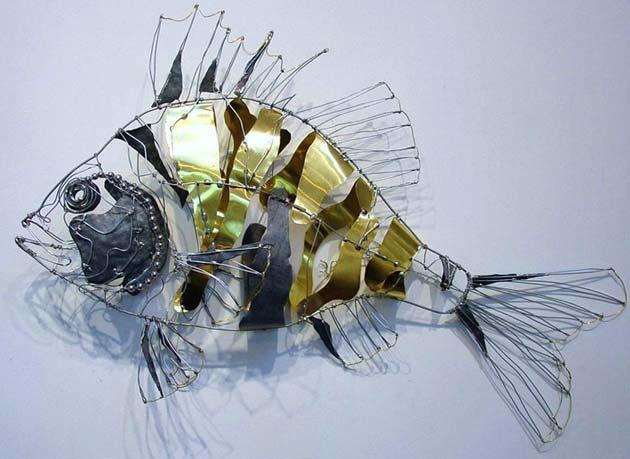 skulpture-od-metala5