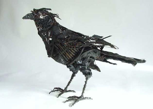 skulpture-od-metala6