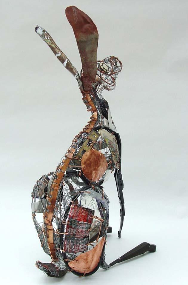 skulpture-od-metala7