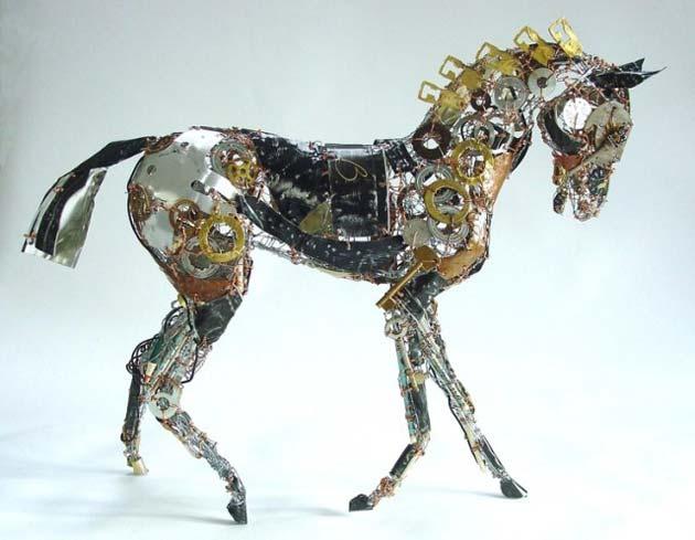skulpture-od-metala9