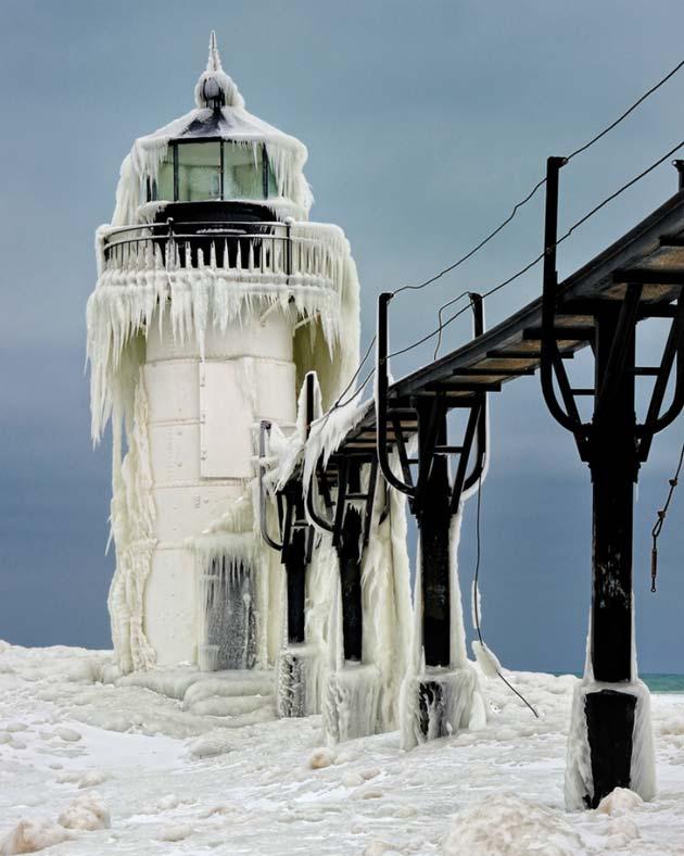 Najlepši svetionici sveta Svjetionik11
