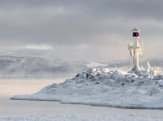 Najlepši svetionici sveta Svjetionik4