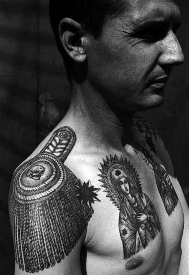 tetovaze10
