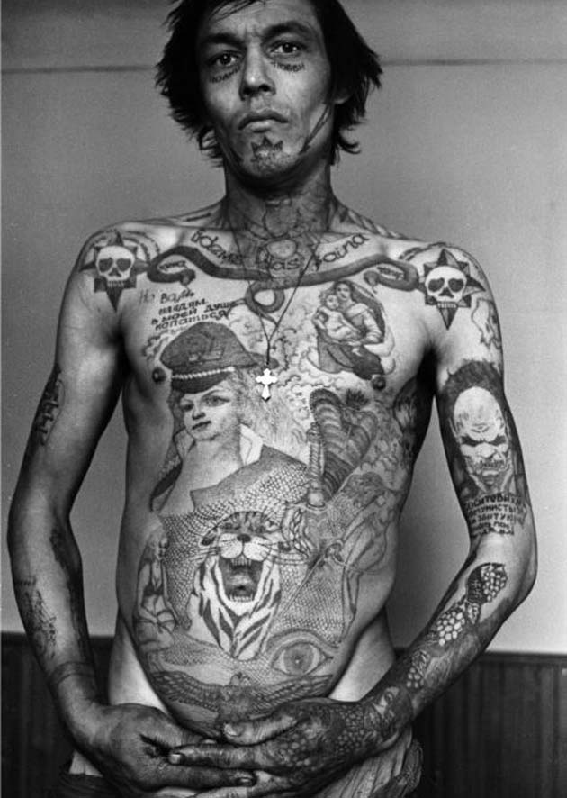 tetovaze3