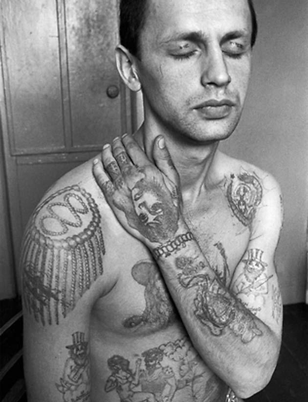 tetovaze4