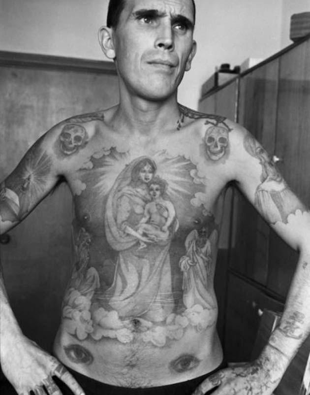 tetovaze5