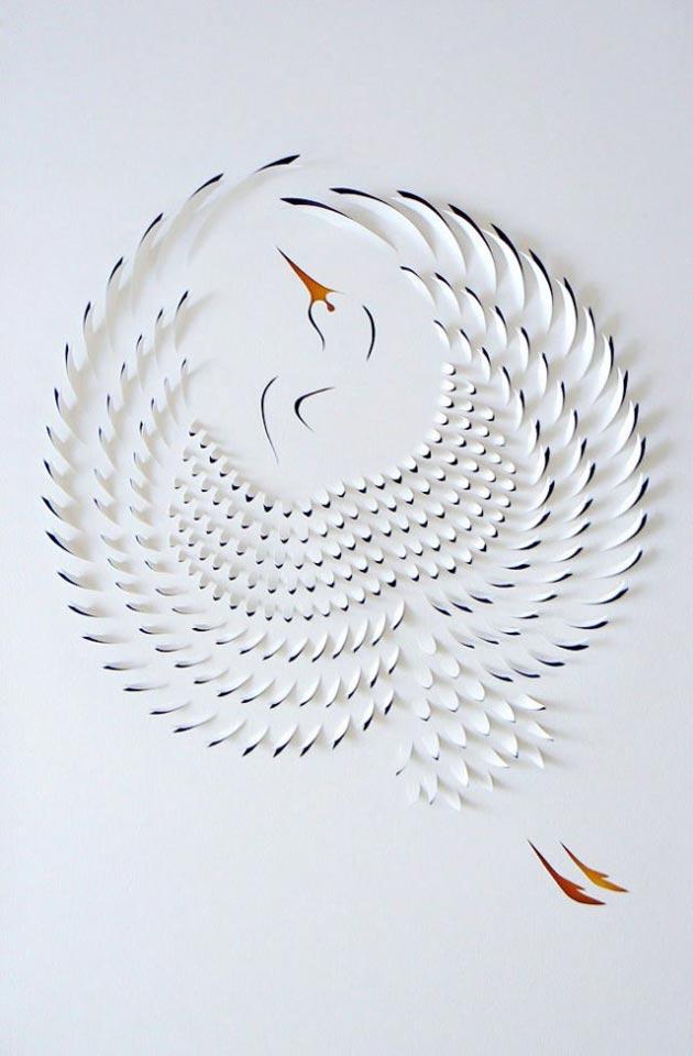 umjetnost-od-papira1