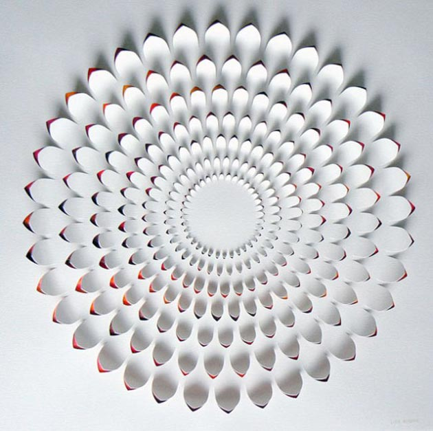 umjetnost-od-papira10
