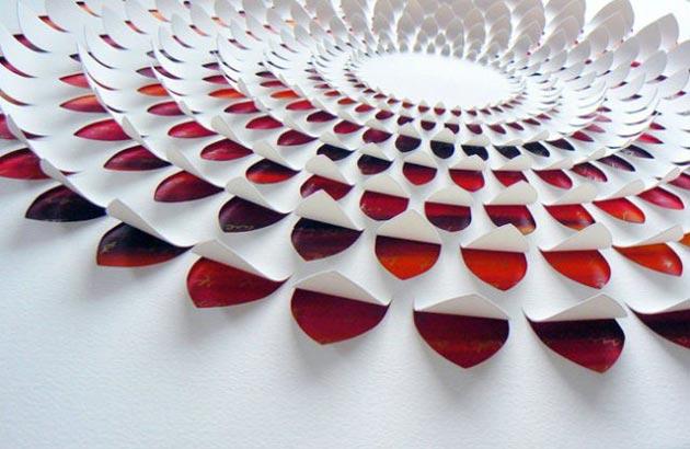 umjetnost-od-papira11