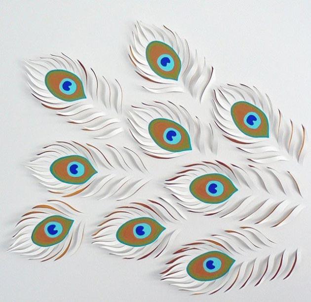 umjetnost-od-papira3