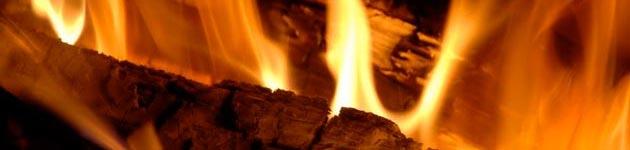 vatra