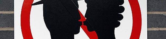 zabrana-ljubljenja