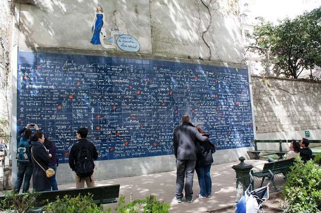 zid-ljubavi2