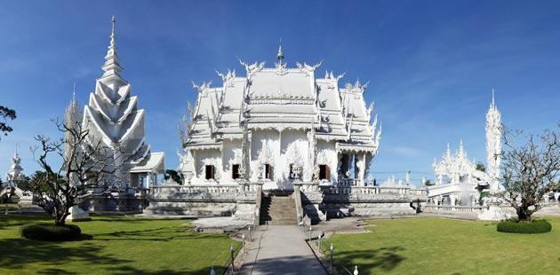 Najlepši hramovi na svetu - Page 2 Bijeli-Hram