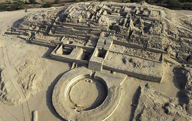 Caral2