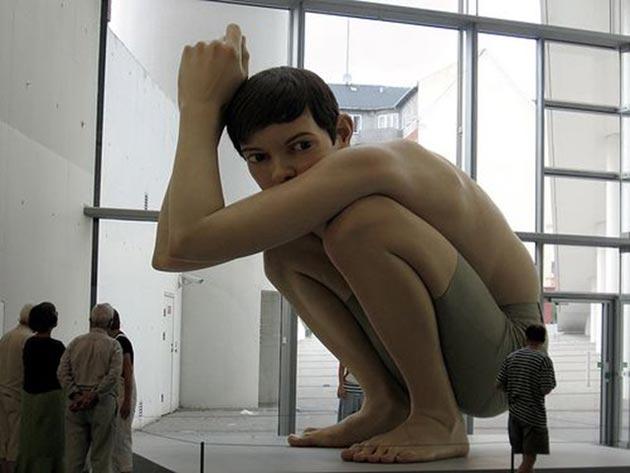 Hiperrealisticne-skulpture7