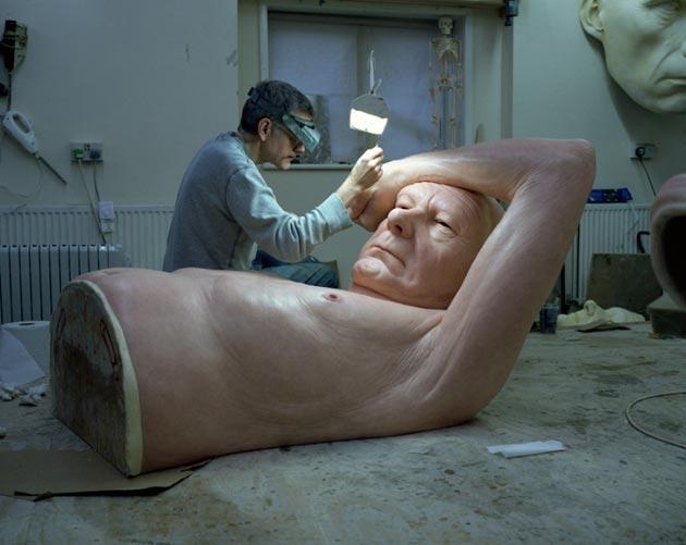 Hiperrealisticne-skulpture9